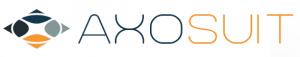 axosuit logo